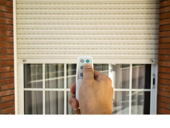 Entreprise Depannage Volet Roulant